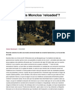 Sinpermiso-pactos de La Moncloa 039reloaded039-2020!04!12