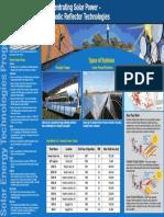 Parabolic Raflector Technology.pdf