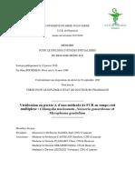Flora Bochereau. Thèse d'exercice pharmacie (UPJV).pdf