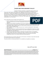 Supply Chain and Procurement Policy Version 1l.pdf