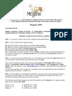 Megaris 2020_20lug20