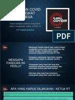RT Mandiri Covid-19.pdf