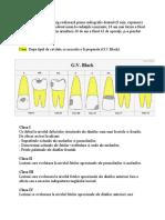 Aparate si metode imagistice in medicina dentara