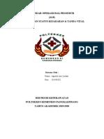SOP STATUS KESADARAN.docx