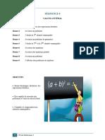 AL4MA31TEWB0115-Sequence-04-calcul litteral.pdf