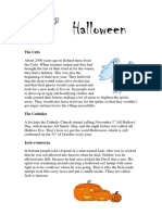 Lektion-se 13894 Microsoft Word - Halloween Chapter (1)