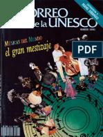 Revista - El Correo de la Unesco. 1991.03.pdf