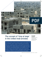 Time_at_large_concept_in_UAE