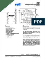 Procesor7820.pdf