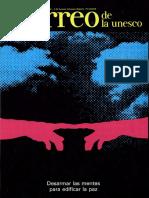 Revista - El Correo de la Unesco. 1980.09