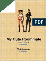 Daughter 13 pdf dating my walkthrough Children Under