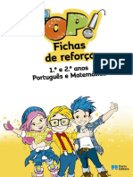TOP! Fichas de reforço.pdf