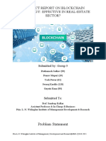 BlockChain - IT.docx