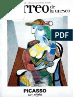 Revista - El Correo de la Unesco. 1980.12.pdf