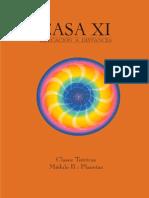 Modulo 2 - Cuaderno Teorico.pdf