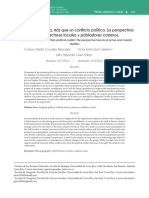 Dialnet-ElGolfoDeFonsecaMasQueUnConflictoPoliticoLaPerspec-5821460 (1).pdf