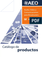 AEQ_Catalogo_productos_2019 (1)