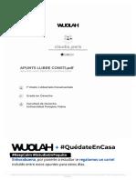 wuolah-free-APUNTS LLIBRE CONSTI