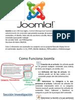 PresentaciónJoomla.pptx