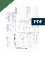 Comprobacion_Supuestos_Metodo_Grafico_1 (2)