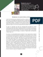 Libros_Modalidades_de_Lavado_de_Dinero_y_Activos