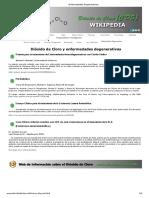 20200413_Protocolos_CDS_MMS-Enfermedades-Degenerativas.pdf