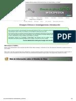 20200413_Ensayos_CDS_MMS.pdf