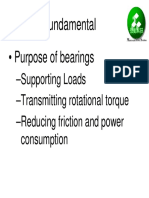 5) Bearing Fundamentals.pdf