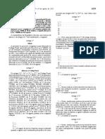 Código Penal  103_2015 de 24_08