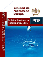 InfoMaster_Business_Medicina_Veterinaria.doc