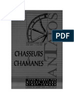 CHASSEURS-CHAMANES-12