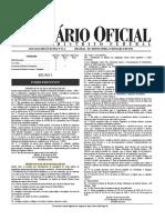 DECRETO-N°-40.539-DE-19-DE-MARÇO-DE-2020
