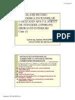 curs 11 hidranti int IIZ 2011 2p.pdf