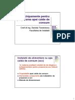 Curs 15+16 inst acs 2011 IIZ 2p.pdf
