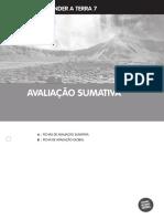 dp_avaliacao_sumativa.pdf