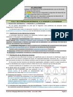 PEDAGOGÍA DIFERENCIAL-Resumen para el Repaso Final- Nora Tudela