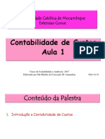 Contabilidade de Custo Aula 1.pdf