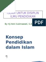 PPT_Agama_IPI.pptx