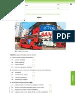 gps8_pp_153_157.pdf