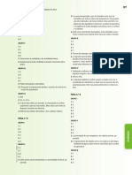 gps8_pp_177_179.pdf