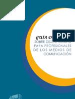 Medios Comunicacion.pdf To