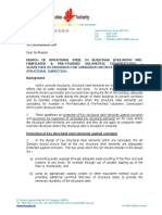 design-of-structural-steel-in-buildings-including-ppvc-construction-guidelines-on-provision-for-corrosion-protection-and-periodic-structural-inspection