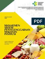 Manajemen-Sistem-Penyelenggaraan-Makanan-Institusi_SC