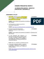 CUESTIONARIO 1 COMPLETO.pdf