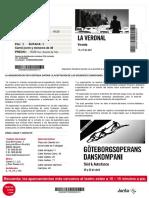 VERONAL.pdf