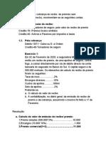 Exercicios de CS 2020 (1)