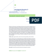 Dialnet-DramatizacionYEducacionEmocional-OKGUAY.pdf