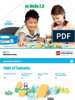 45300-curriculum-preview-enus-2017-2d73c14f093bc43758360795be817226(1).pdf