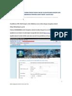 petunjuk-pendaftaran-2010