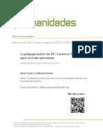 Dialnet-LaPedagogiaTeatralYLasTIC-5191035.pdf